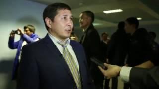 Финал Кубка Федерации_дзюдо