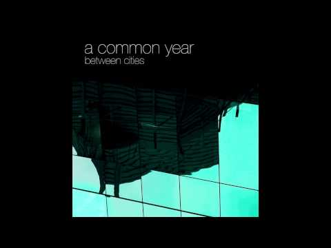 A Final Word - A Common Year