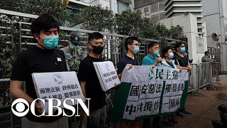 china-proposes-security-law-hong-kong