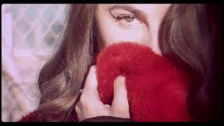 Lara Snow - Swim Far (Official Music Video)