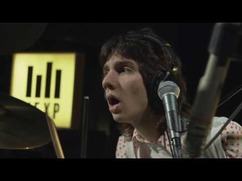 The Lemon Twigs - Full Performance (Live on KEXP)
