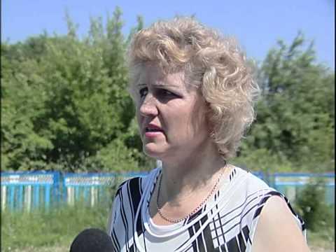 Агрогородок Новосёлки, Поставского района