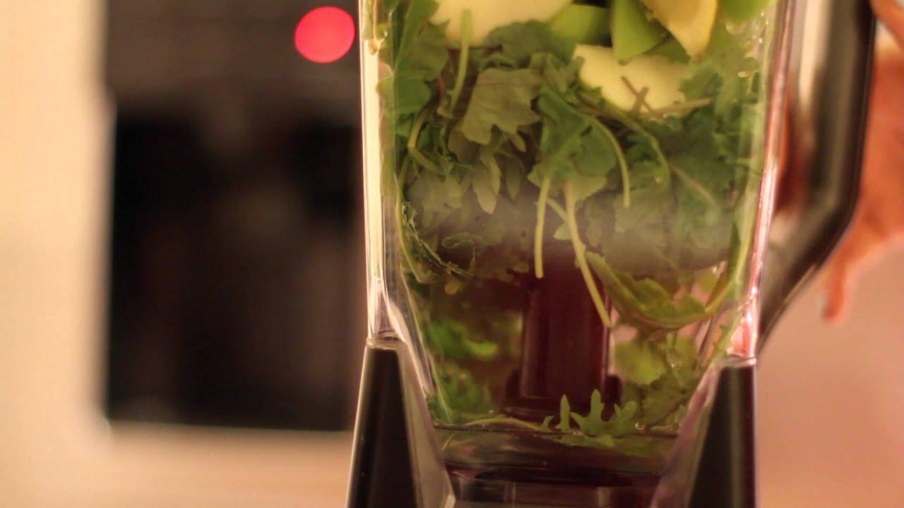 ninja mega kitchen system in juicing youtube