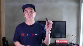 Creative SXFI Amp - My honest launch impressions
