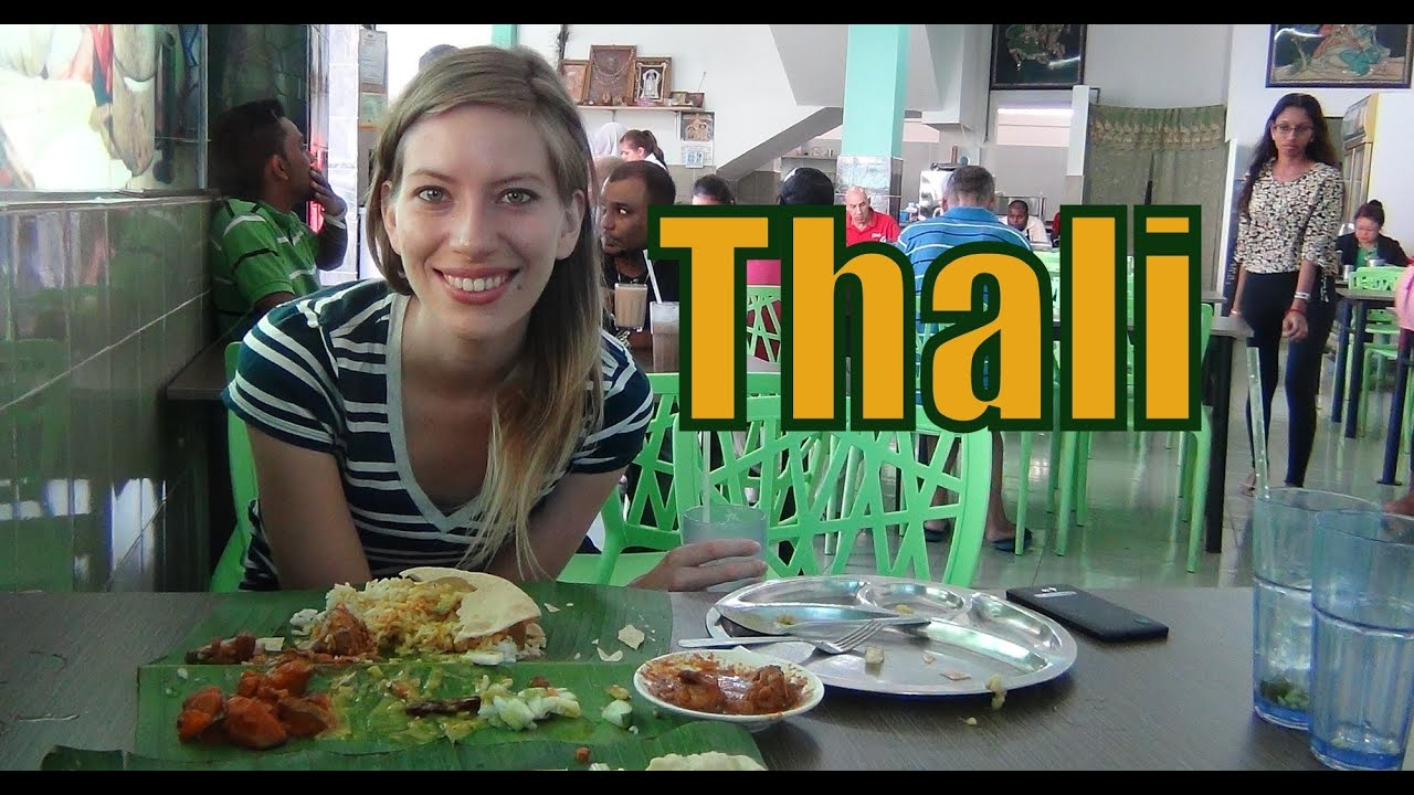 Image Result For Samuel And Audrey Travel And Food Videos Youtube