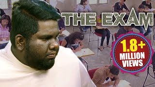 The Exam || Ultimate Exam Cheating Comedy || 2018