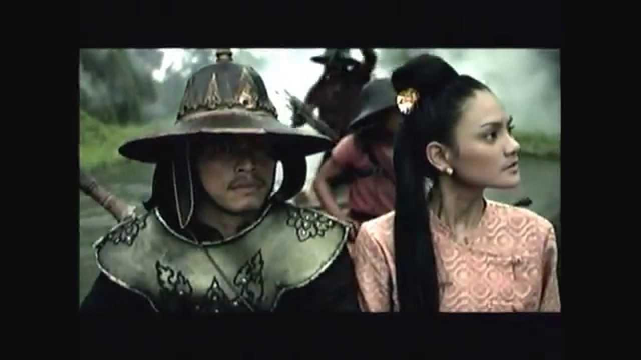 Photo of ดูภาพยนตร์เรื่องเจ้าตาก hd – แอ๊ด คาราบาว – มินตะยา [Official Music Video]