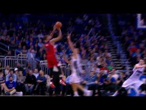 NBA D-League Gatorade Call-Up: Gary Neal to the Atlanta Hawks