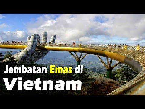 wow,-menakjubkan,-di-vietnam-ada-jembatan-emas-loh,-begini-penampakannya!