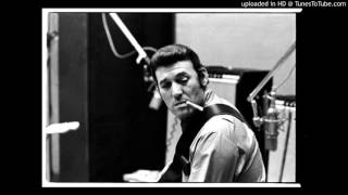Watch Carl Perkins Brown Eyed Handsome Man video