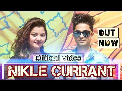 nikle-currant---official-video-|-jassi-gill-|-neha-kakkar-|-short-dance-film-|-pankaj-adhikari
