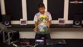 44. Tutoría Online - Pasa tu directo a MIDI