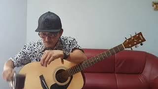 Yabang Khalifah belanja lagu baru