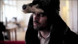 Gruff Rhys - American Interior (live)