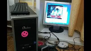 ремонт компьютера монитора системного блока Красноярск 2549885