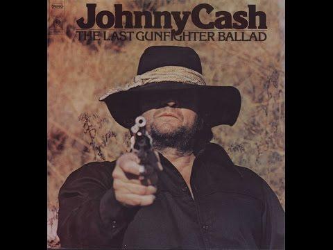 Johnny Cash - Cindy I Love You lyrics