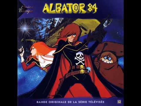 albator 84 vostfr