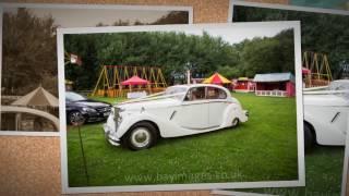 Natalie &  Danny's wedding highlights  {Marleybrook House Canterbury}