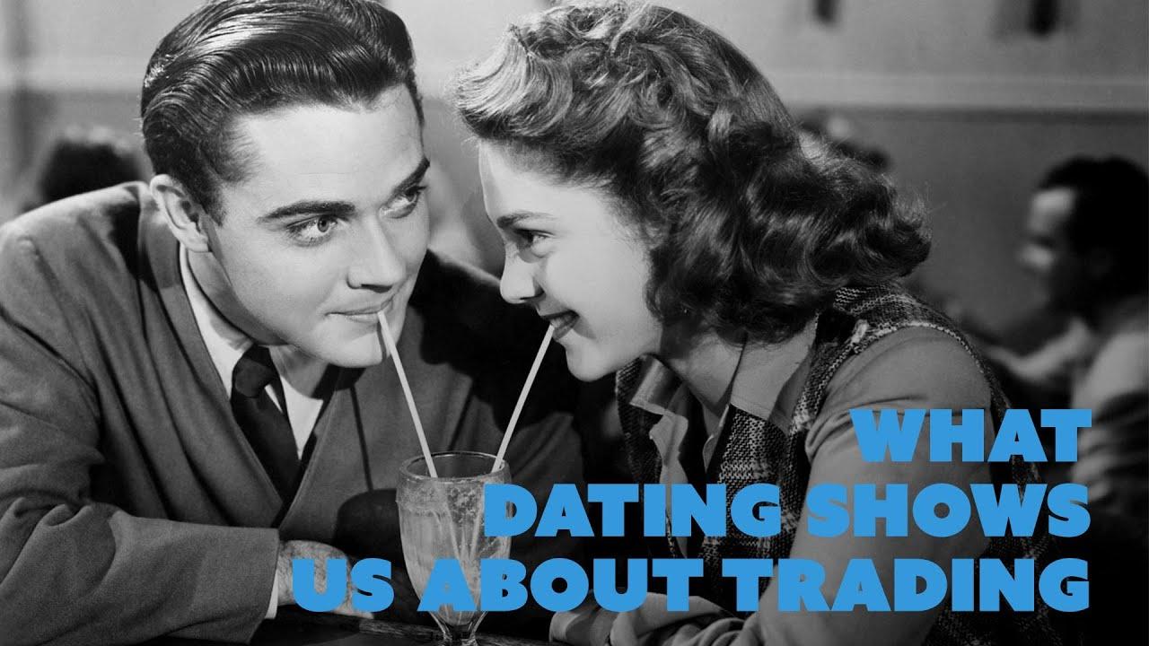 russian dating etiquette