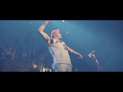 First World Problem Child (ft. Sam Carter) (Live Video)