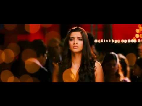 Aisha 2 - Trailer - Sonam Kapoor, Ranbir Kapoor (1080 HD)