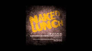 Dinamoe - Es War Ein Tag Voll Sonnenschein Doch (...) (Anthony Castaldo Remix)