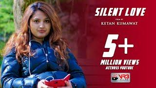 Silent Love - A Cute Love Story
