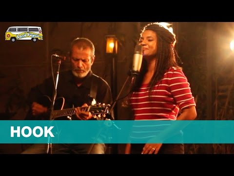 Blues Traveler  Hook Song    Meghna & Lokhi  Four Album  Bandwagon Inc