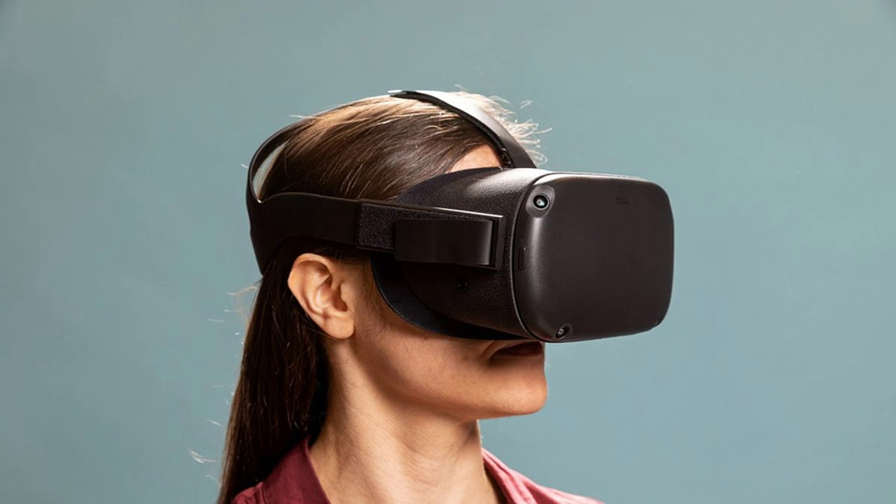 Cyber Monday Amazon deals: Ring, Echo, Eero, games, phones, 4K ...