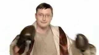 Get A Mac - Boxer