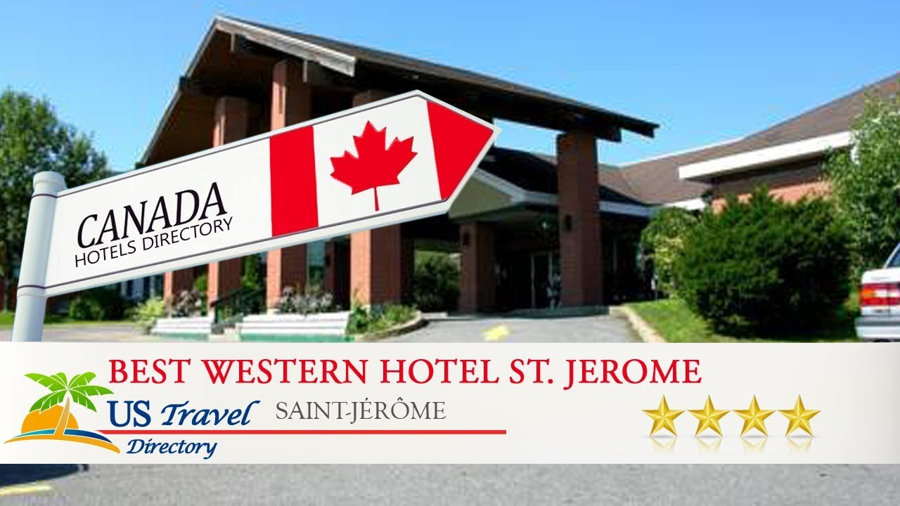 Best Western Hotels Directory on best western offices, best western hotel logo, best western location map, best western history, best western reservations, best western hotel map,