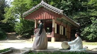 190602 문화공간 음악회 창덕궁 판소리 흥보가 박타…