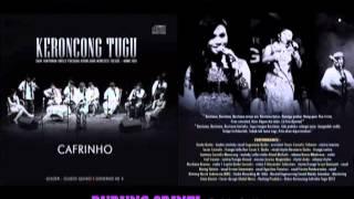 12. BURUNG SRINTI - Guido Quiko (keroncong tugu)