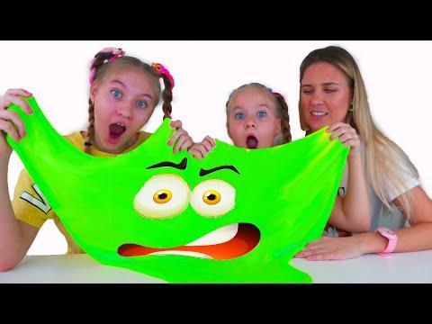 sisters-lika-and-alice-make-a-giant-slime