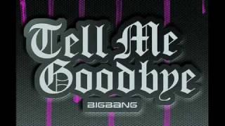 Big Bang - Hands Up (Full)