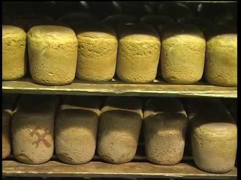 зао хлеб тверь вакансии Украины Таджикистана