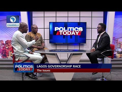 apc,-pdp-members-disagree-over-alleged-intimidation-in-lagos-state-|politics-today|
