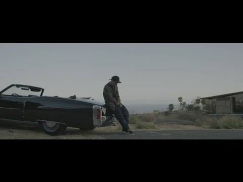 Phora - With You [Official Music Video]