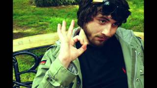 TUZI MAQCIA (rap rise) - გთხოვ წადი შორს | gtxov wadi shors (rap rise 2011)