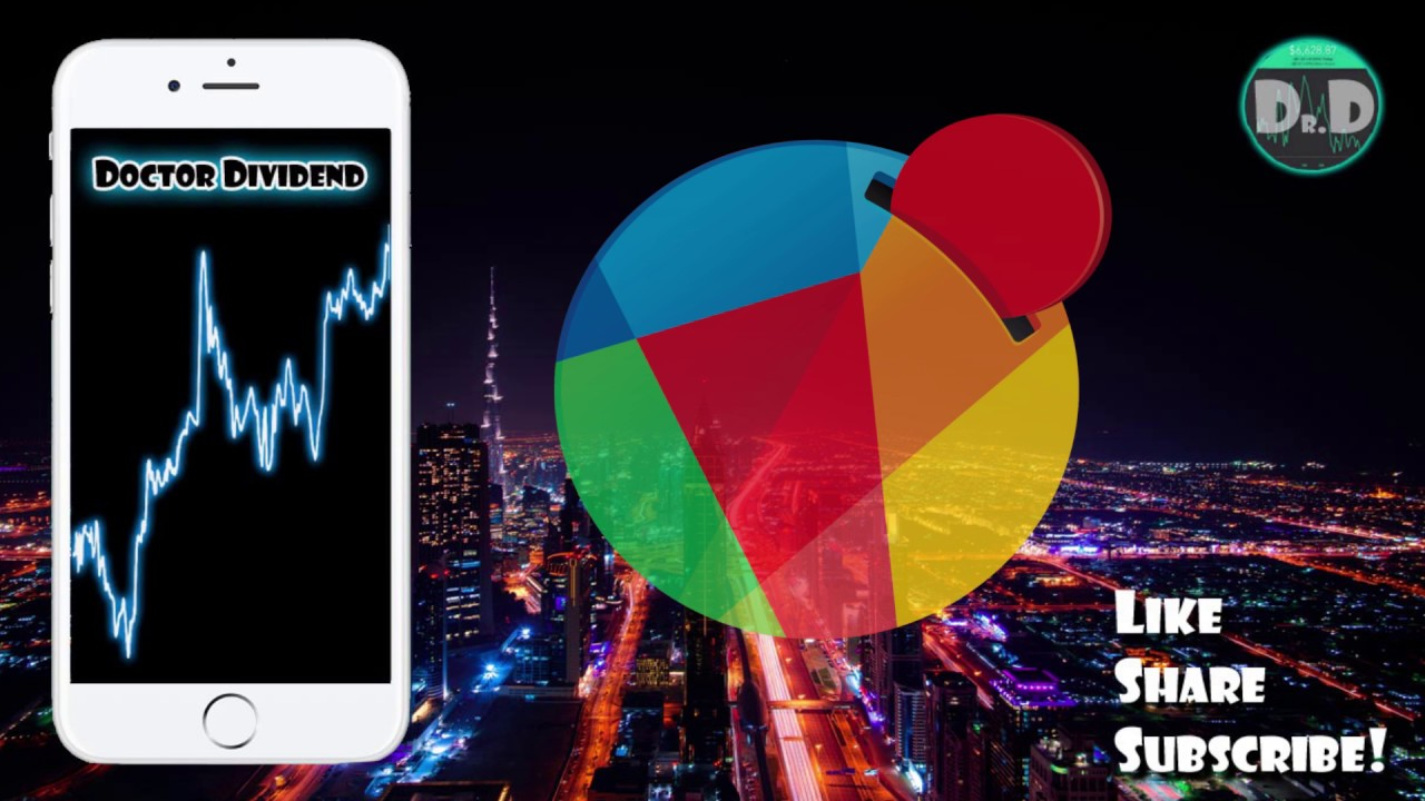 reddcoin cryptocurrency market