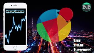 Earning $65 Weekly with Reddcoin | Cryptocurrency Investing!