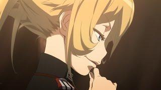 TVアニメ「幼女戦記」2017年1月6日(金)からAT-X、TOKYO MXほかにて放送...