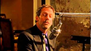 A Celebration Of New Orleans Blues With Hugh Laurie