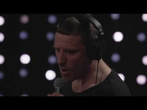 Sleaford Mods - B.H.S. (Live on KEXP)