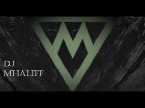 7 Years   Dj Mhaliff remix  mp3