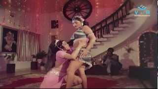 My Dear Young Lover Video Song - City Rowdy