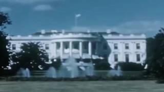 Very Presidential - PSA #2