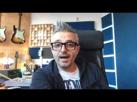 Cambiare - Alex Baroni & Giorgia from YouTube · Duration:  4 minutes 22 seconds