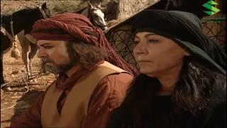 مسلسل الزير سالم ـ الحلقة 27 السابعة والعشرون كاملة HD