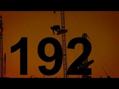 White @ Dew Tour, Breck / U.S. Grand Prix Copper / New Movies - shralp! 192